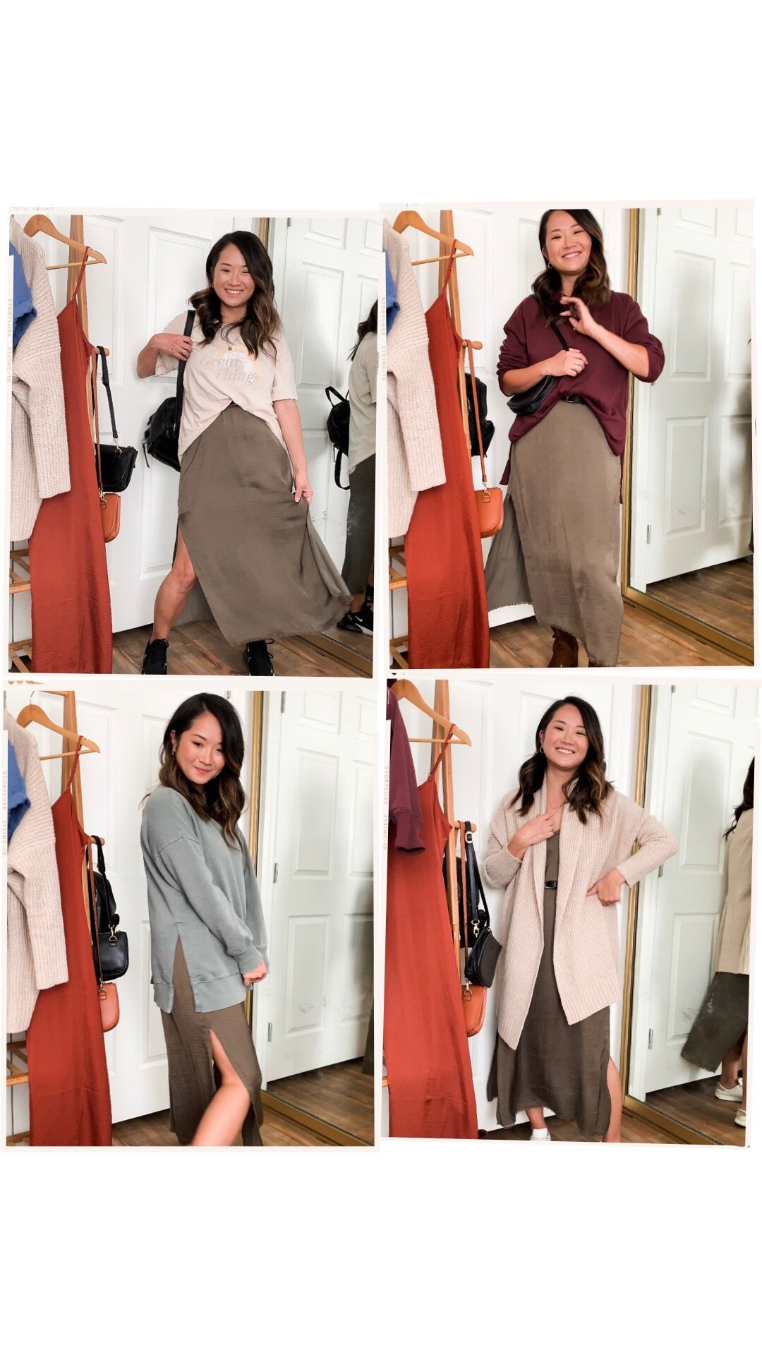 aerie transitional fall outfits.JPG