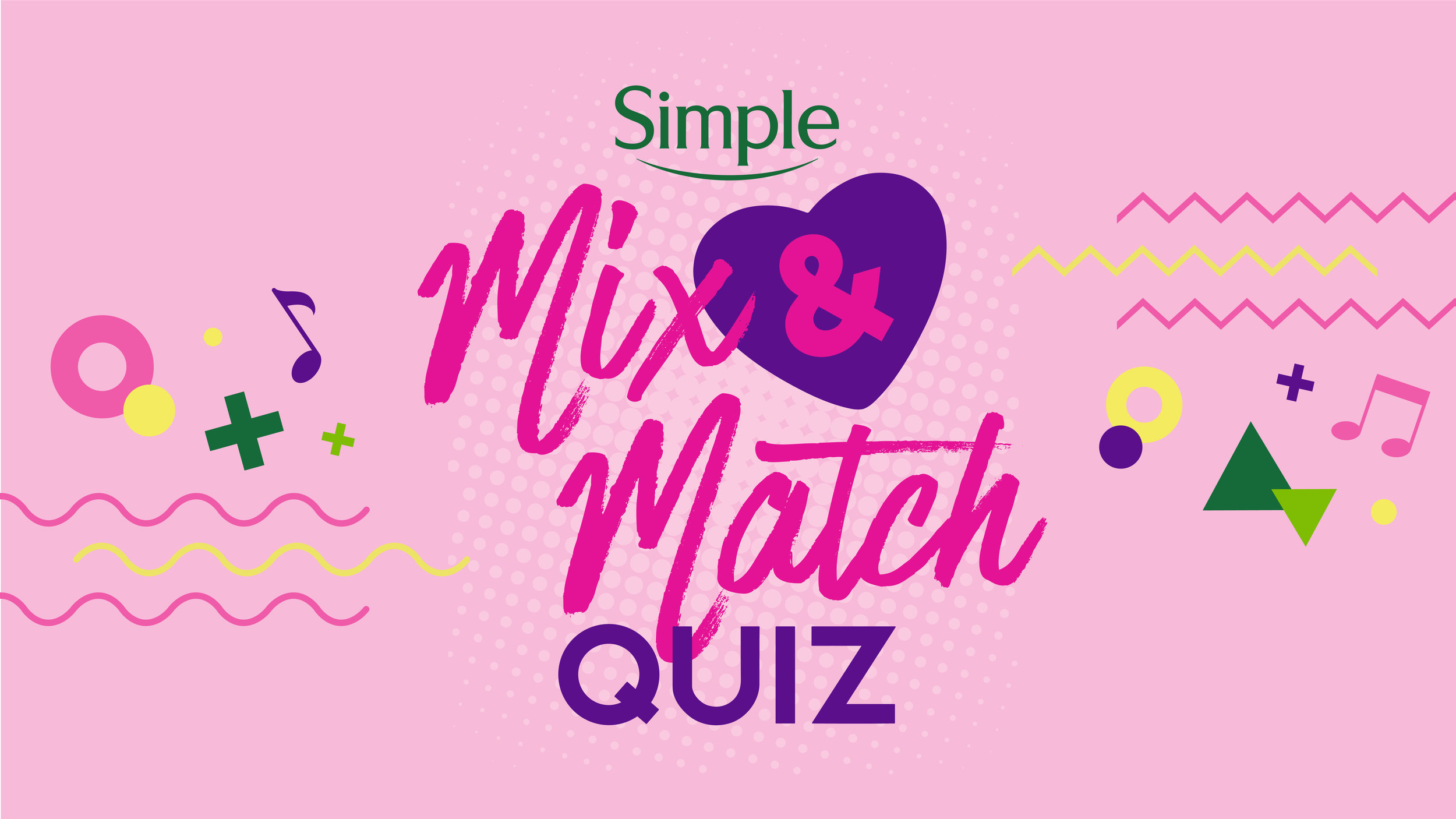 02_Mix&Match_Quiz-01.jpg