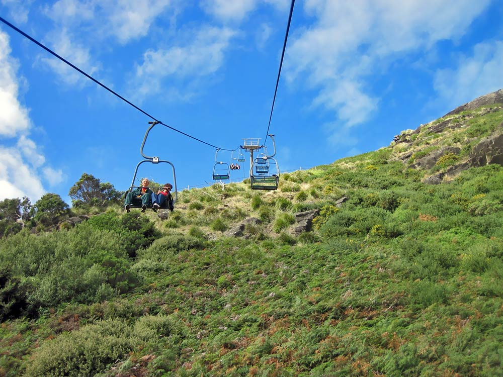 the-nut-chairlift.jpg