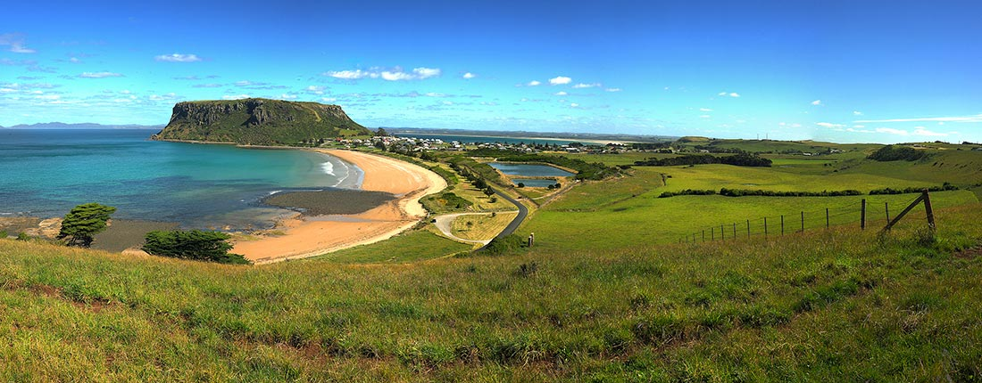 stanley-view085-tasmania-10x25.jpg