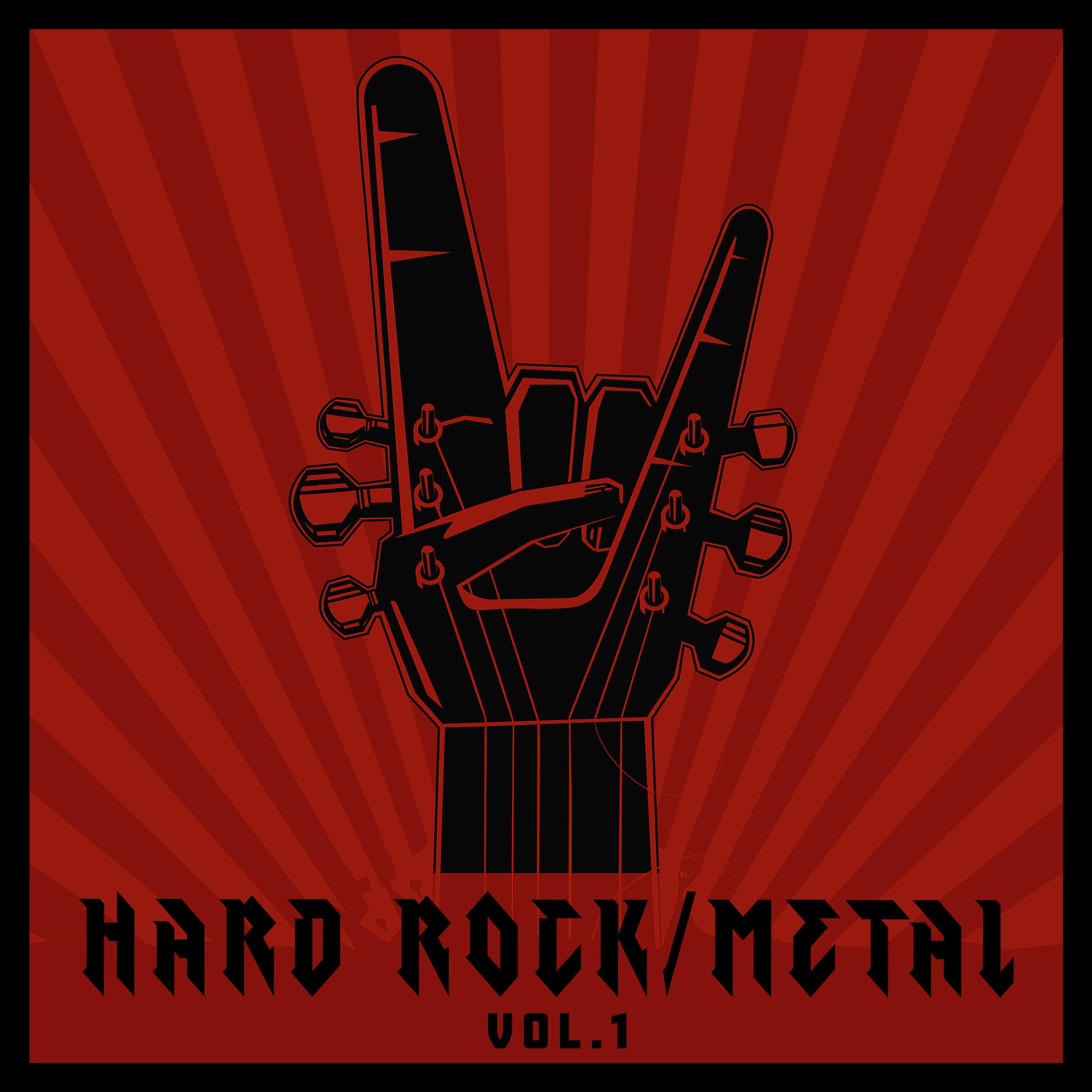 HardRockandMetal_Vol1.jpg