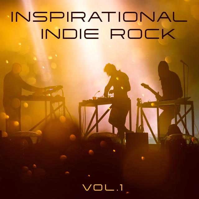 Inspirational Indie Rock_Vol1.jpg