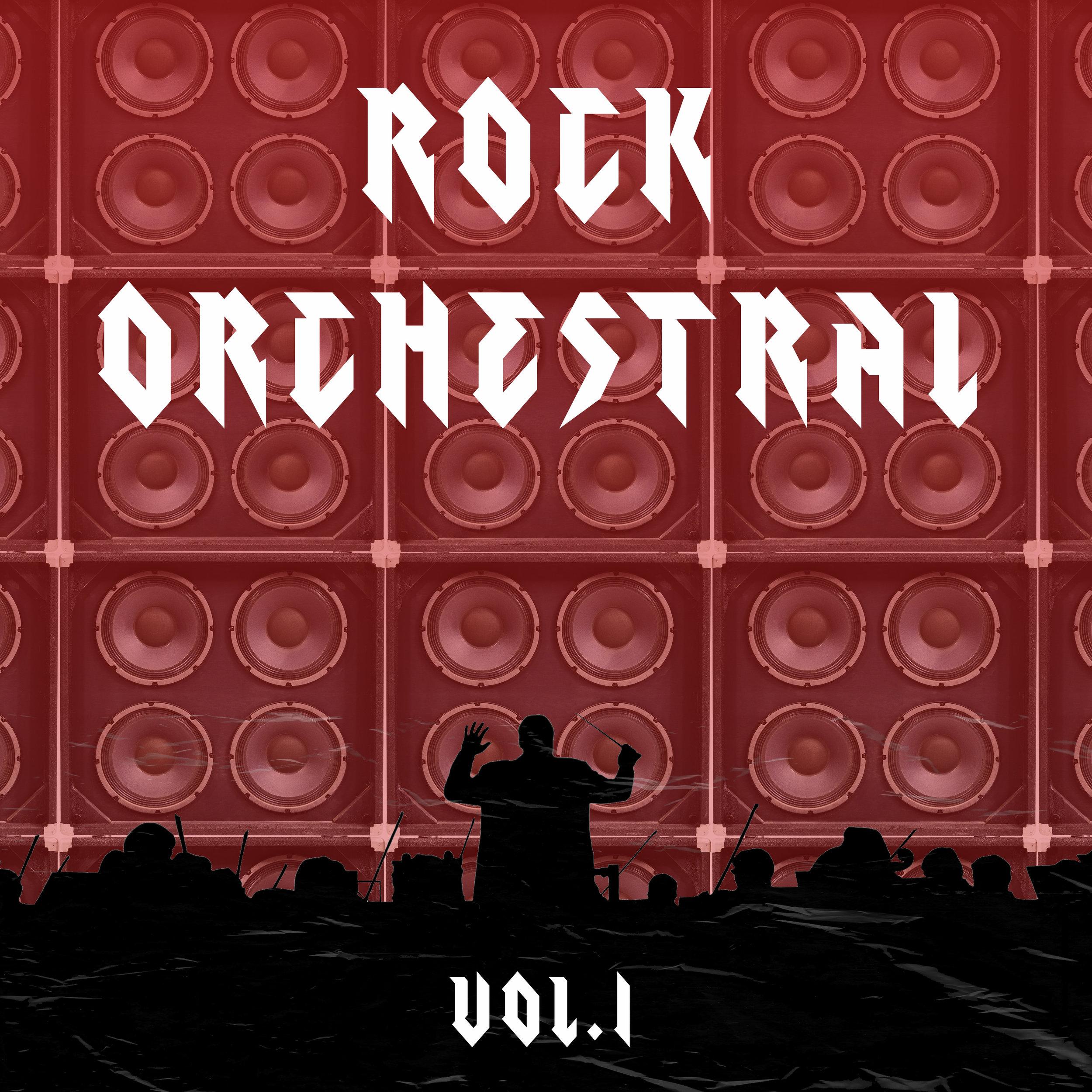 Rock Orchestral_Vol.1.jpg