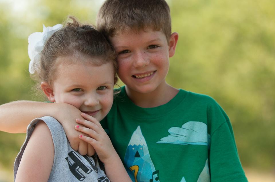 Two children, adoption, stepparent, third-party, relative, foreign, natural parents, biological parents, Georgia, Georgia law, parental rights, custody