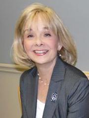 Carol Powell, Family Law, Attorney, Lawyer, Georgia