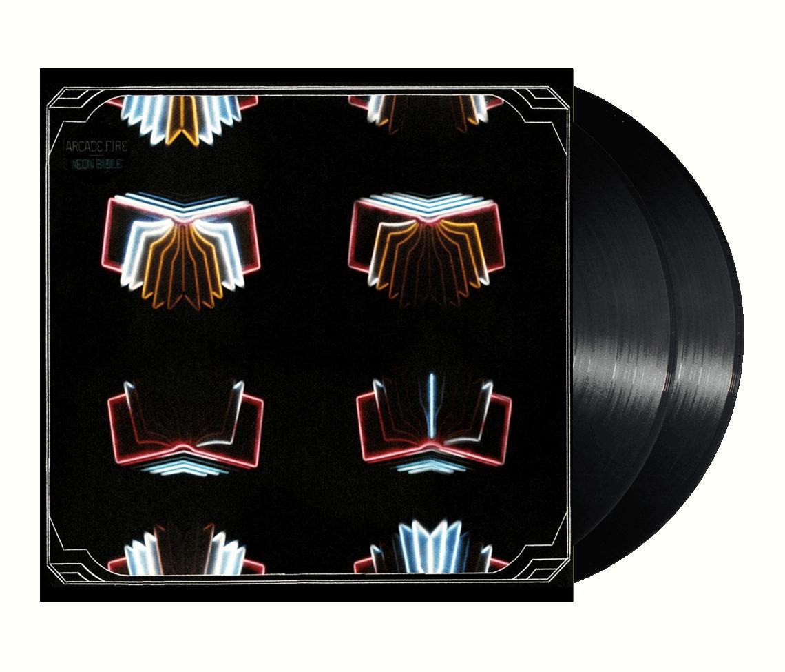 arcm-007-arcade-fire-neon-bible-2x12-vinyl-z-2.png