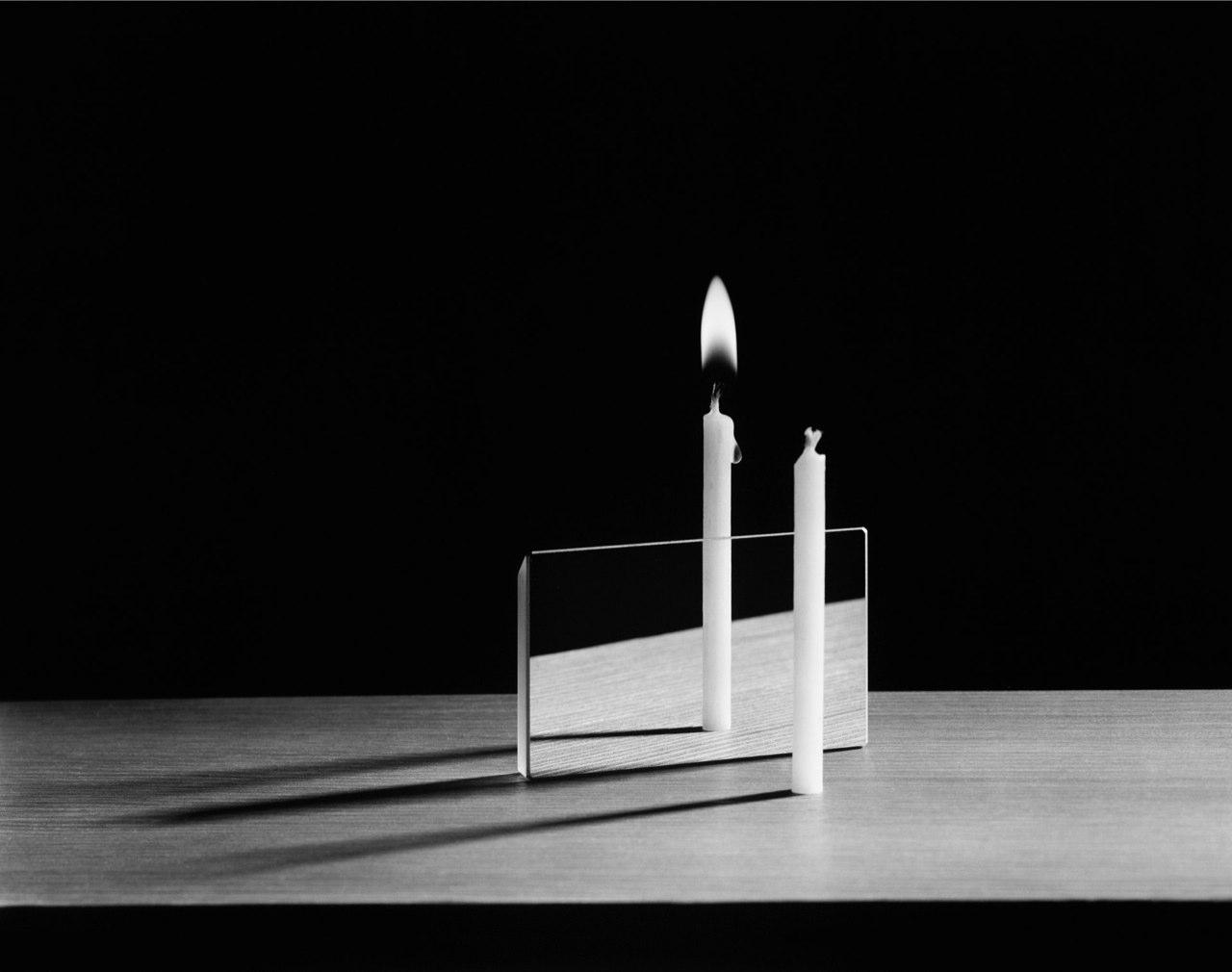 photo-sceince-berenice-abbott-11.jpg