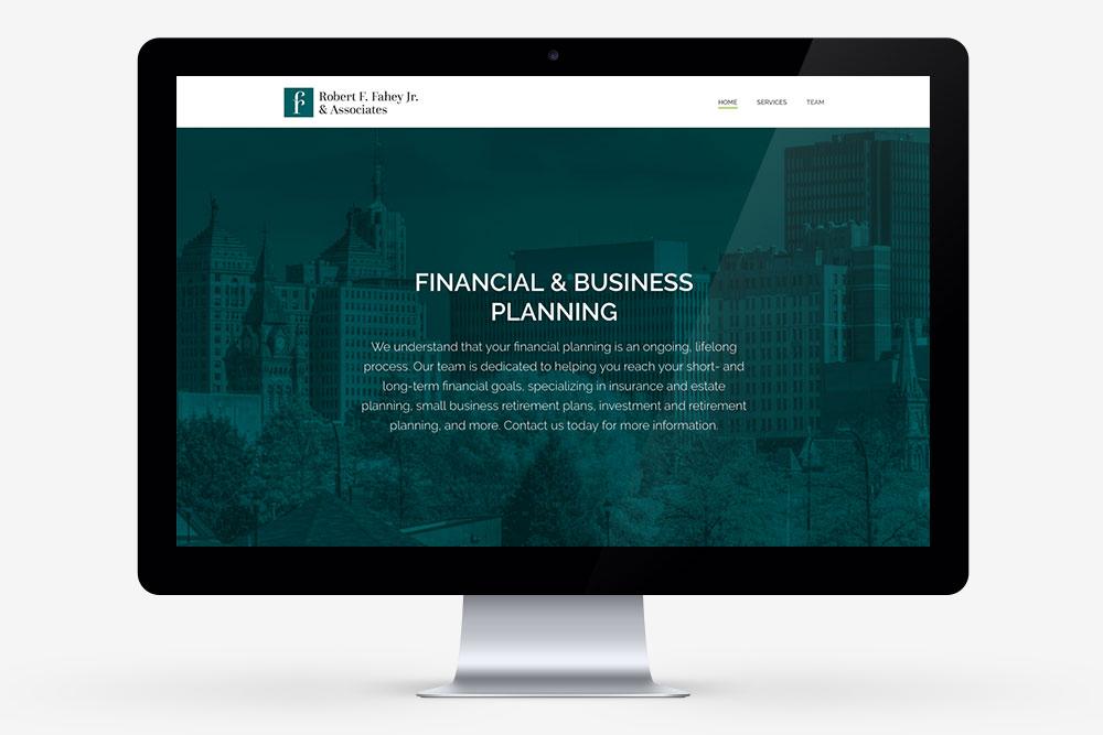 RobertFaheyFinancialWeb.jpg