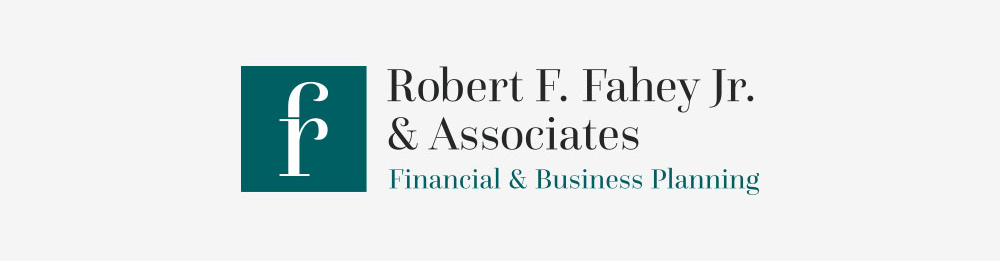 RobertFaheyFinancialLogoWeb.jpg
