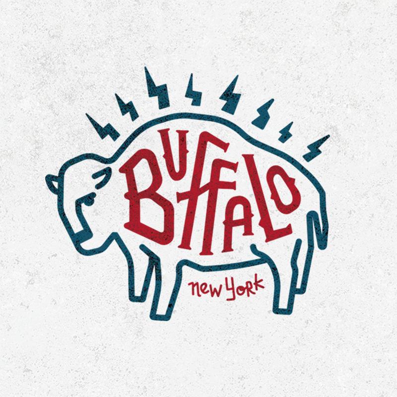 BuffaloBadge.jpg