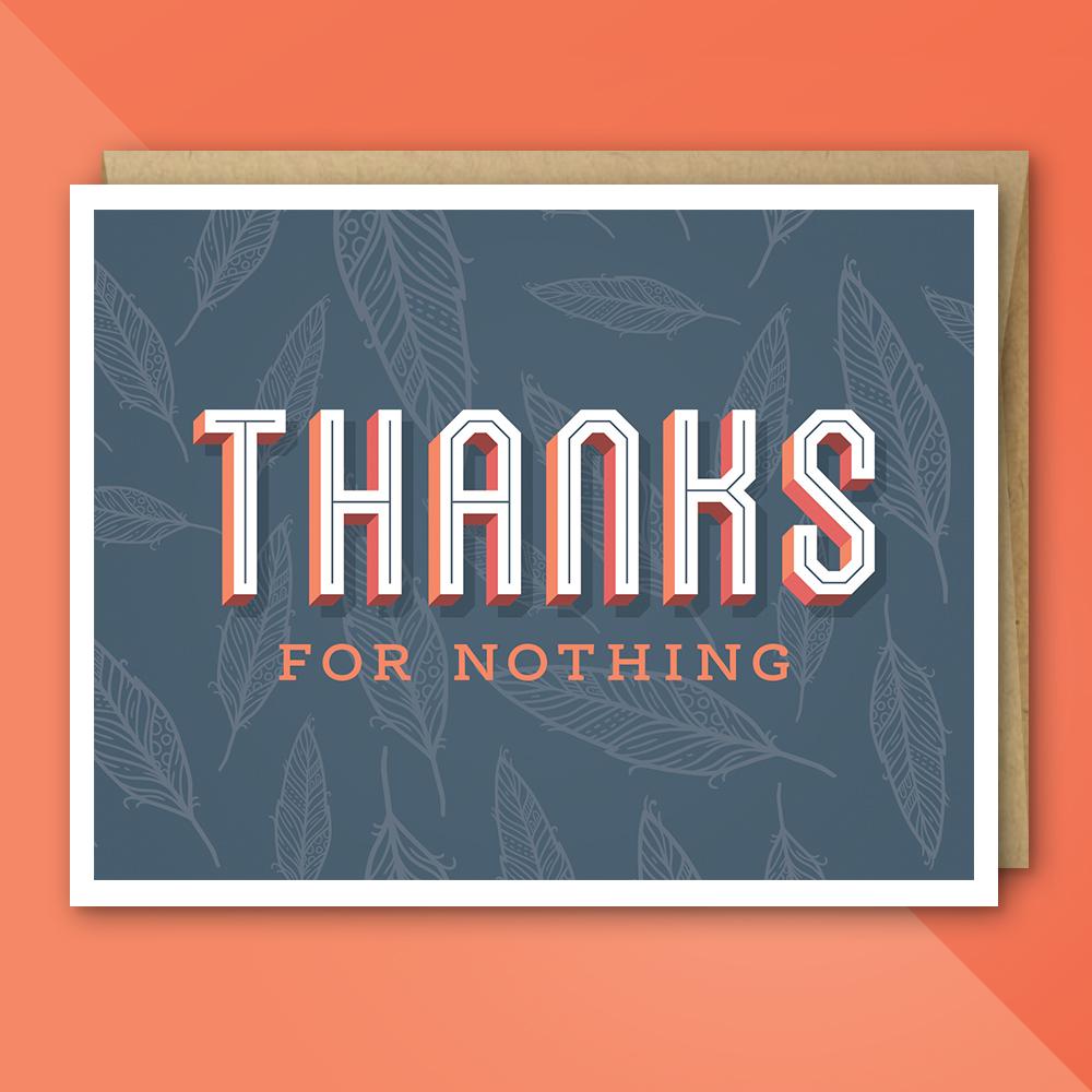 UngratefulGreetings-ThanksForNothing.jpg