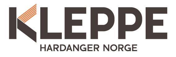Kleppe_Logo_Underlinje_RGB.jpg