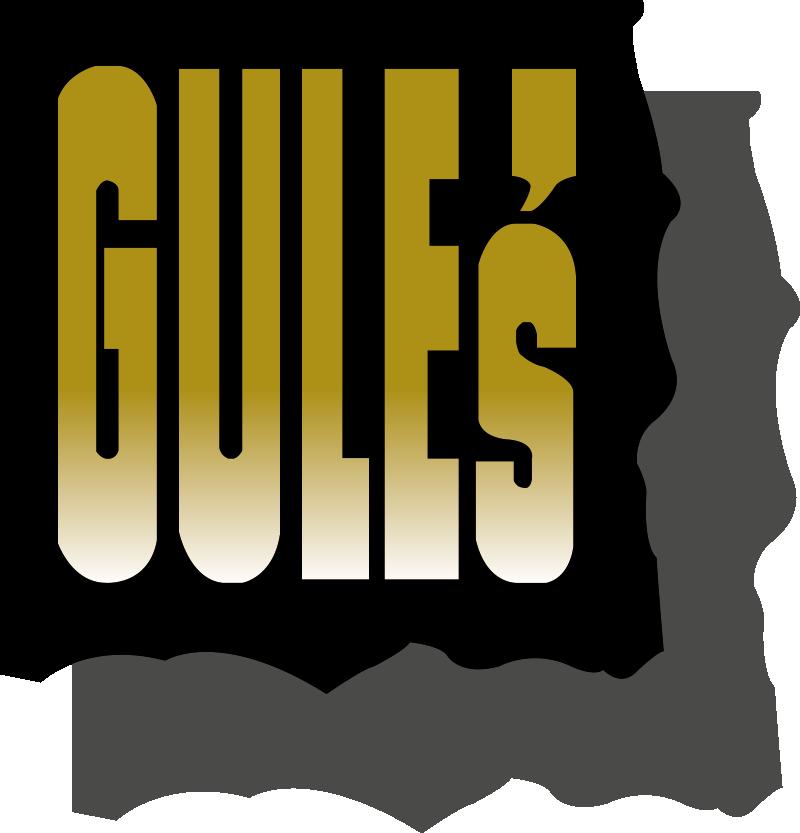 Gules_logo.png