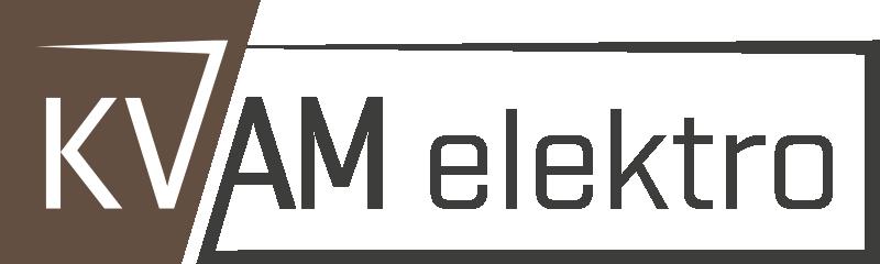 Kvam-Elektro-utan-tlf.png
