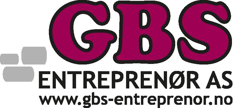 GBS-NY-Logo-2011.png