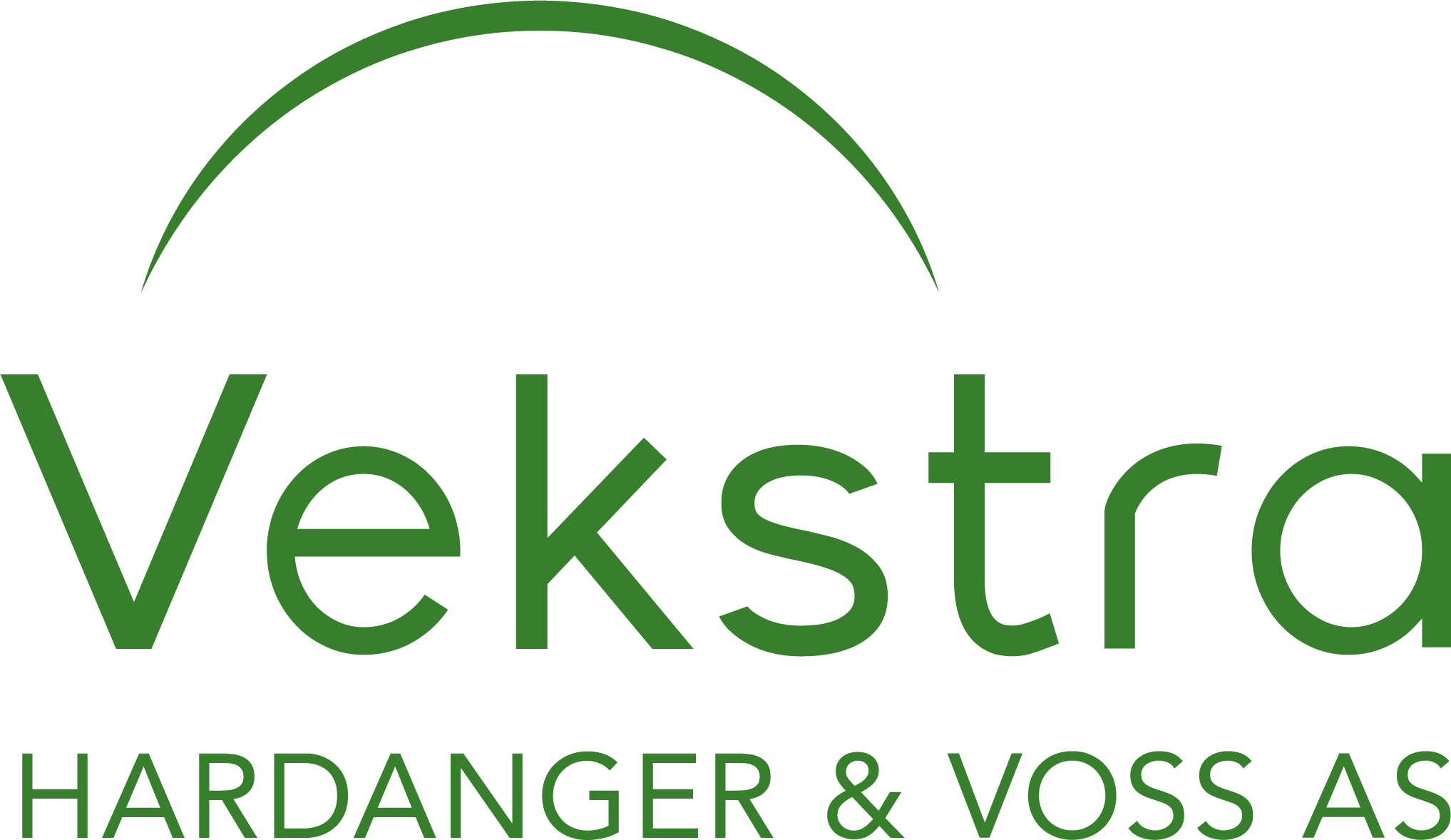18_Vekstra_Hardanger&VossAS_Logo_CMYK_Positiv.png