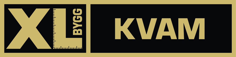XL-BYGG_kvam_4F.JPG
