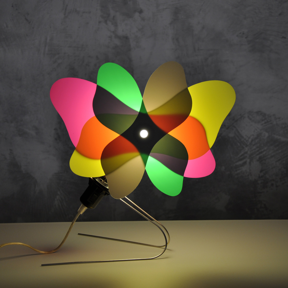 Freydenberg_Trans_Flower_Butterfly_13.jpg