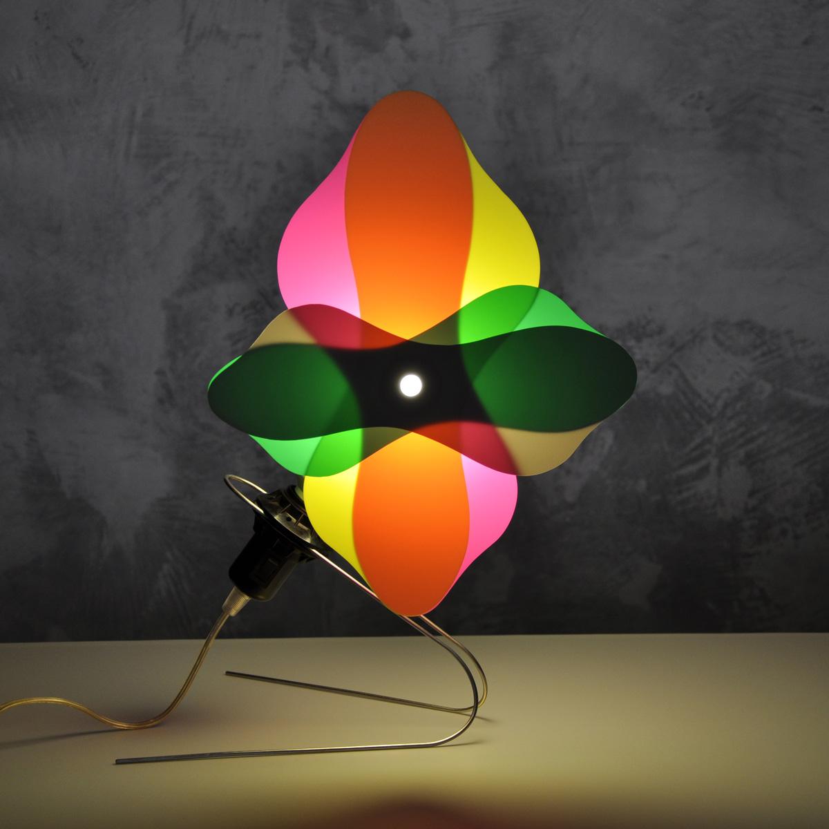 Freydenberg_Trans_Flower_Butterfly_10.jpg