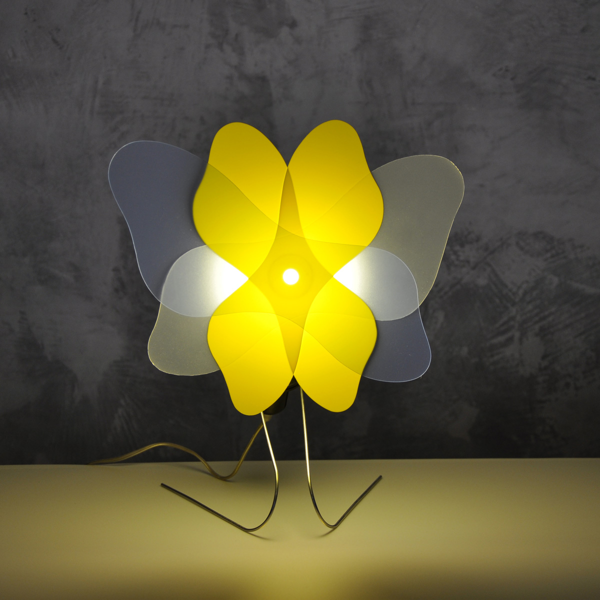 Freydenberg_Trans_Flower_Butterfly_7.jpg