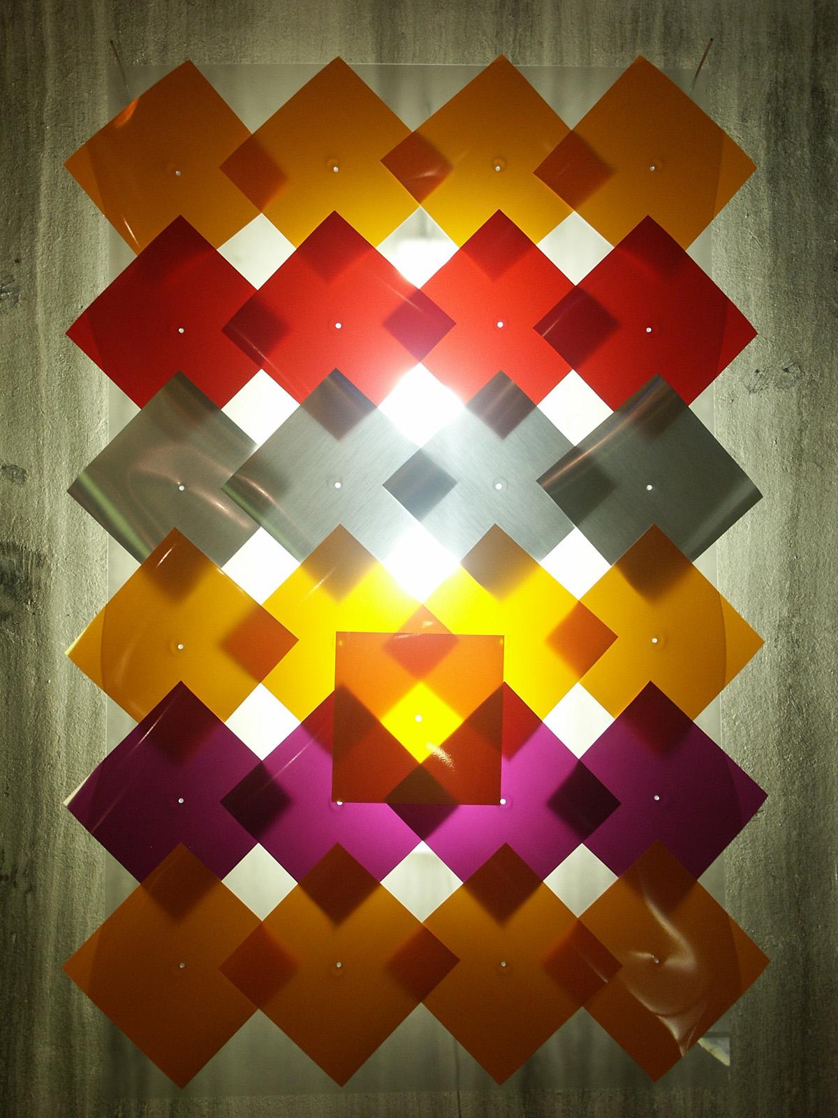 Freydenberg_Trans_Square_6.jpg