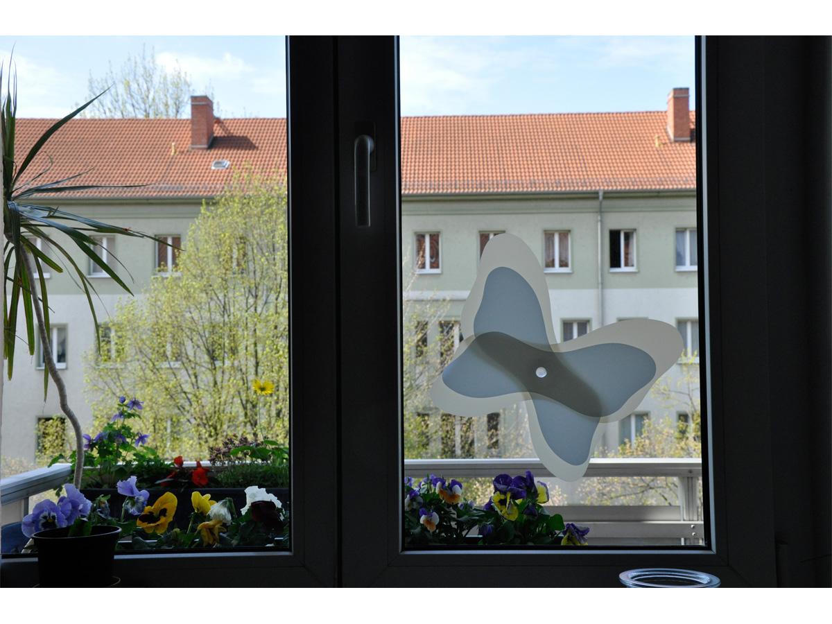 Freydenberg_Trans_Flower_Butterfly_16.jpg