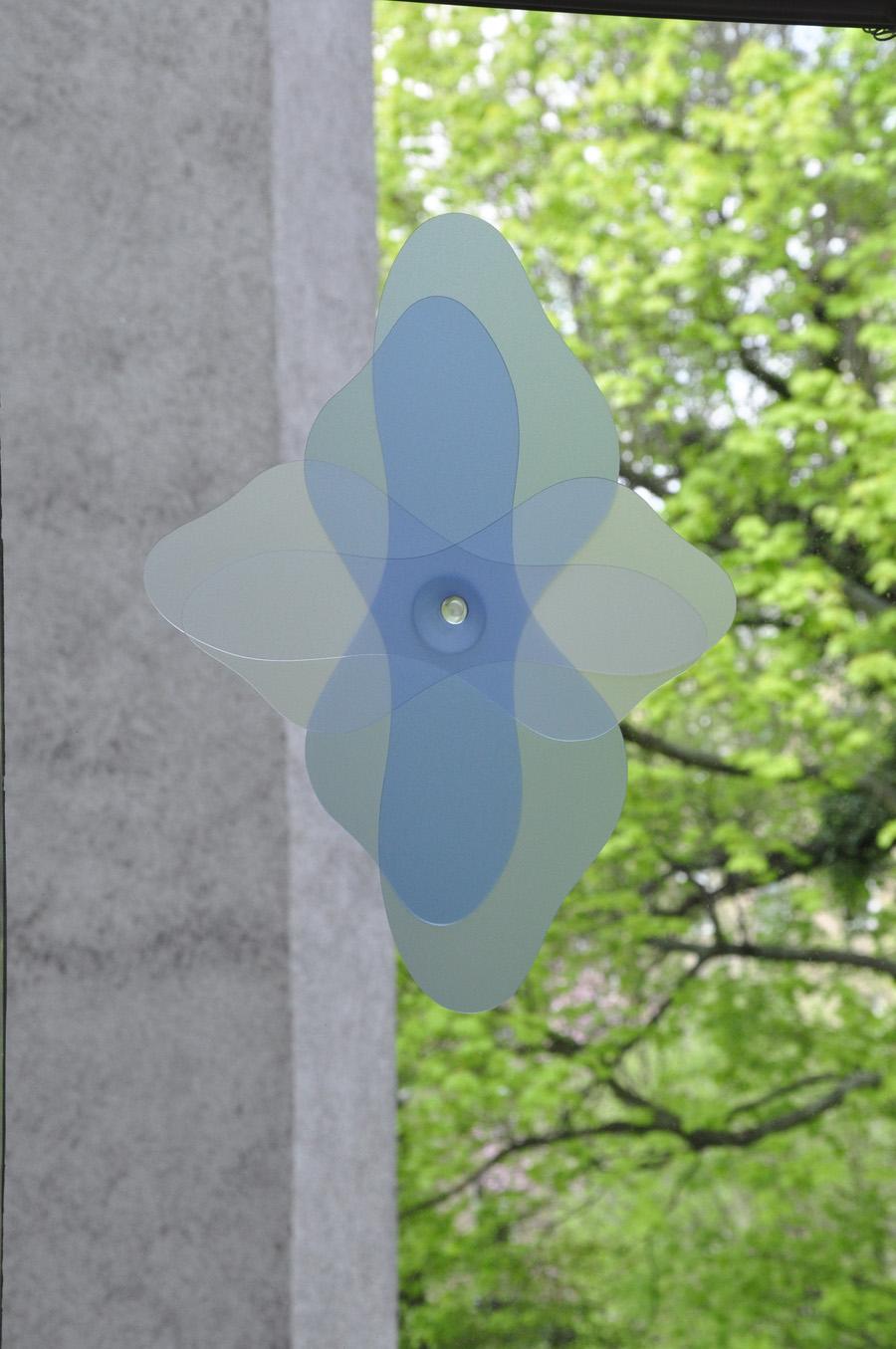Freydenberg_Trans_Flower_Butterfly_19.jpg
