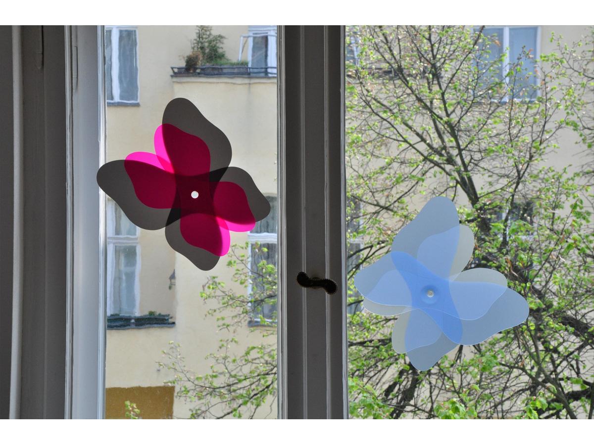 Freydenberg_Trans_Flower_Butterfly_27.jpg