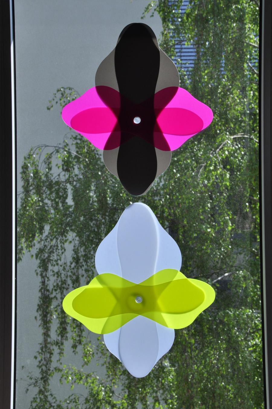 Freydenberg_Trans_Flower_Butterfly_37.jpg