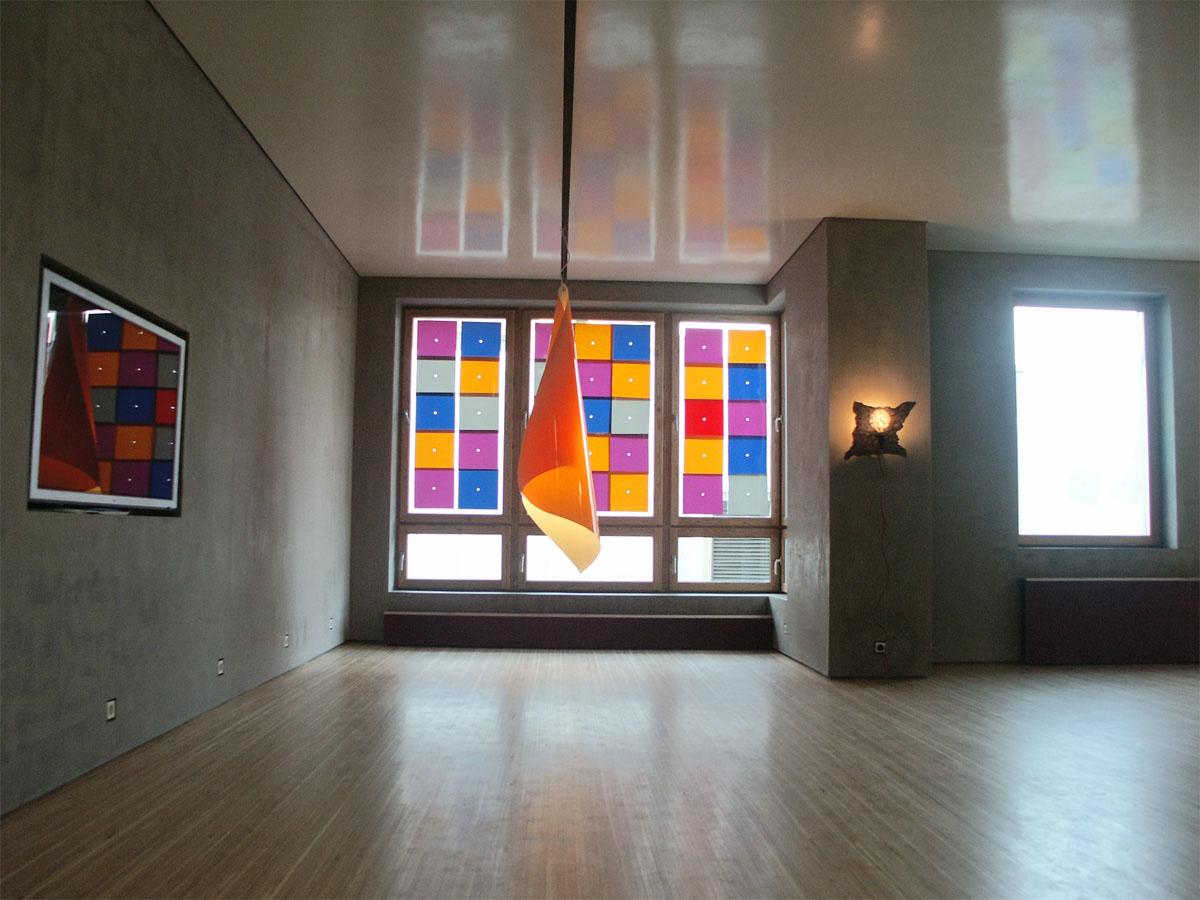 Freydenberg_Gallery_Apartment_1.jpg