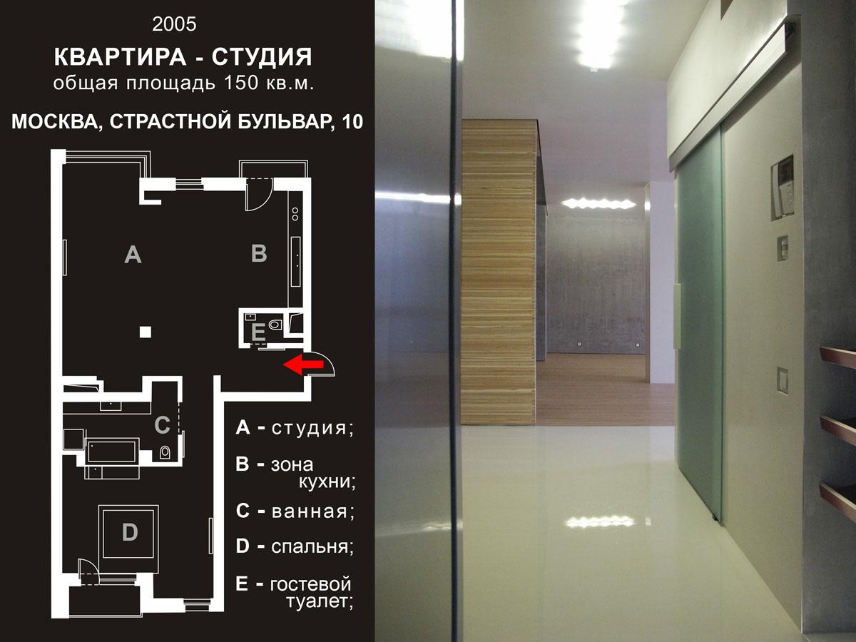 Freydenberg_Gallery_Apartment_2.jpg