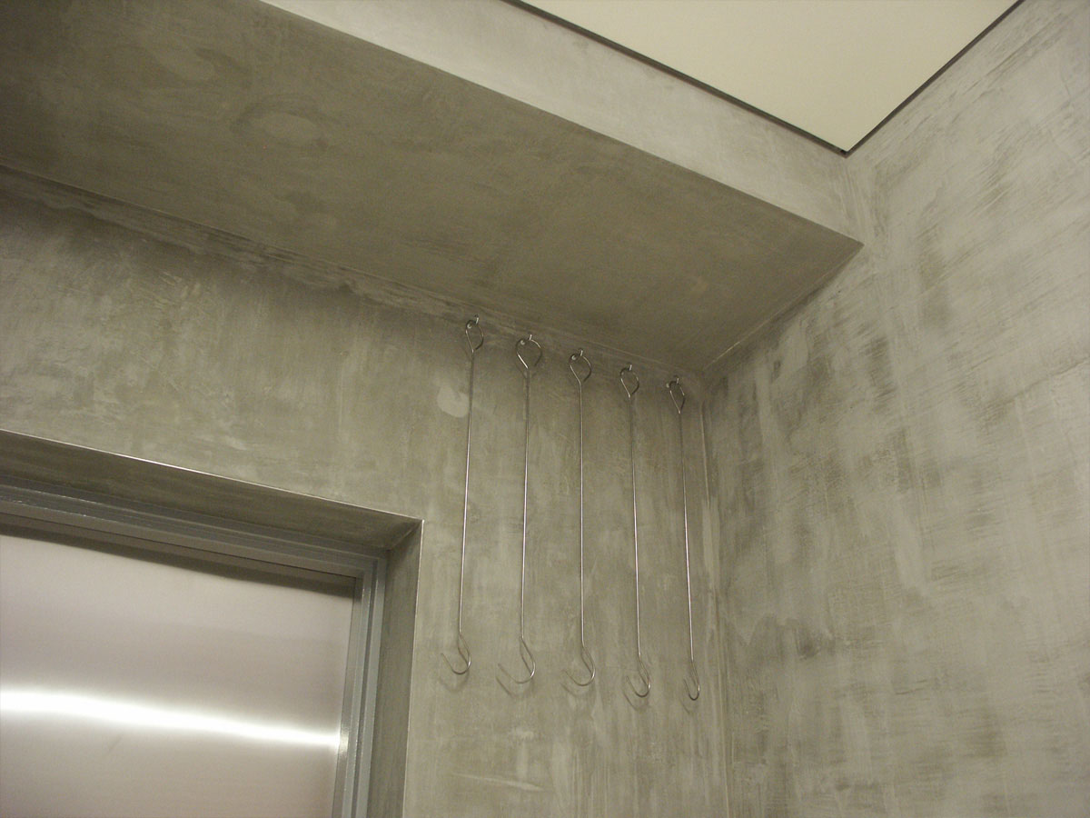Freydenberg_Gallery_Apartment_5.jpg