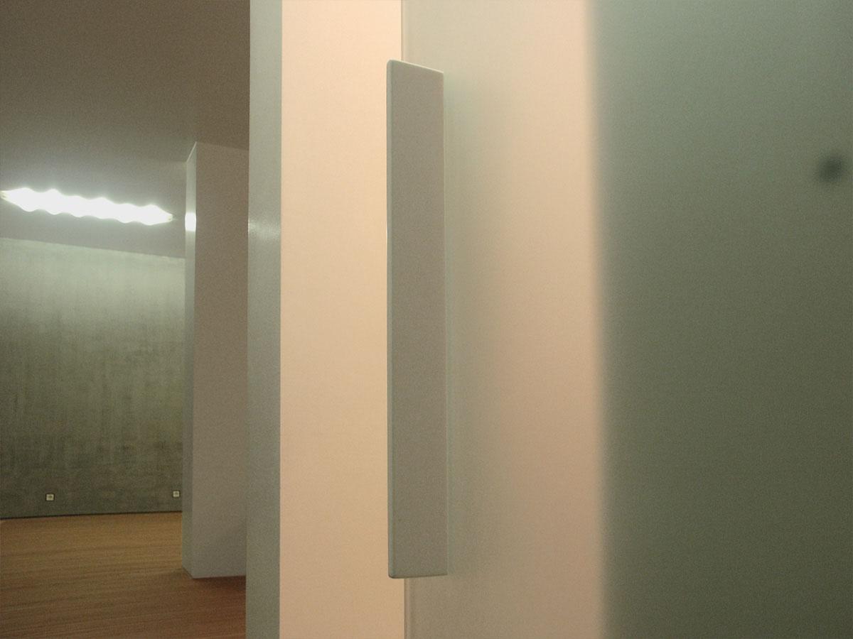 Freydenberg_Gallery_Apartment_6.jpg