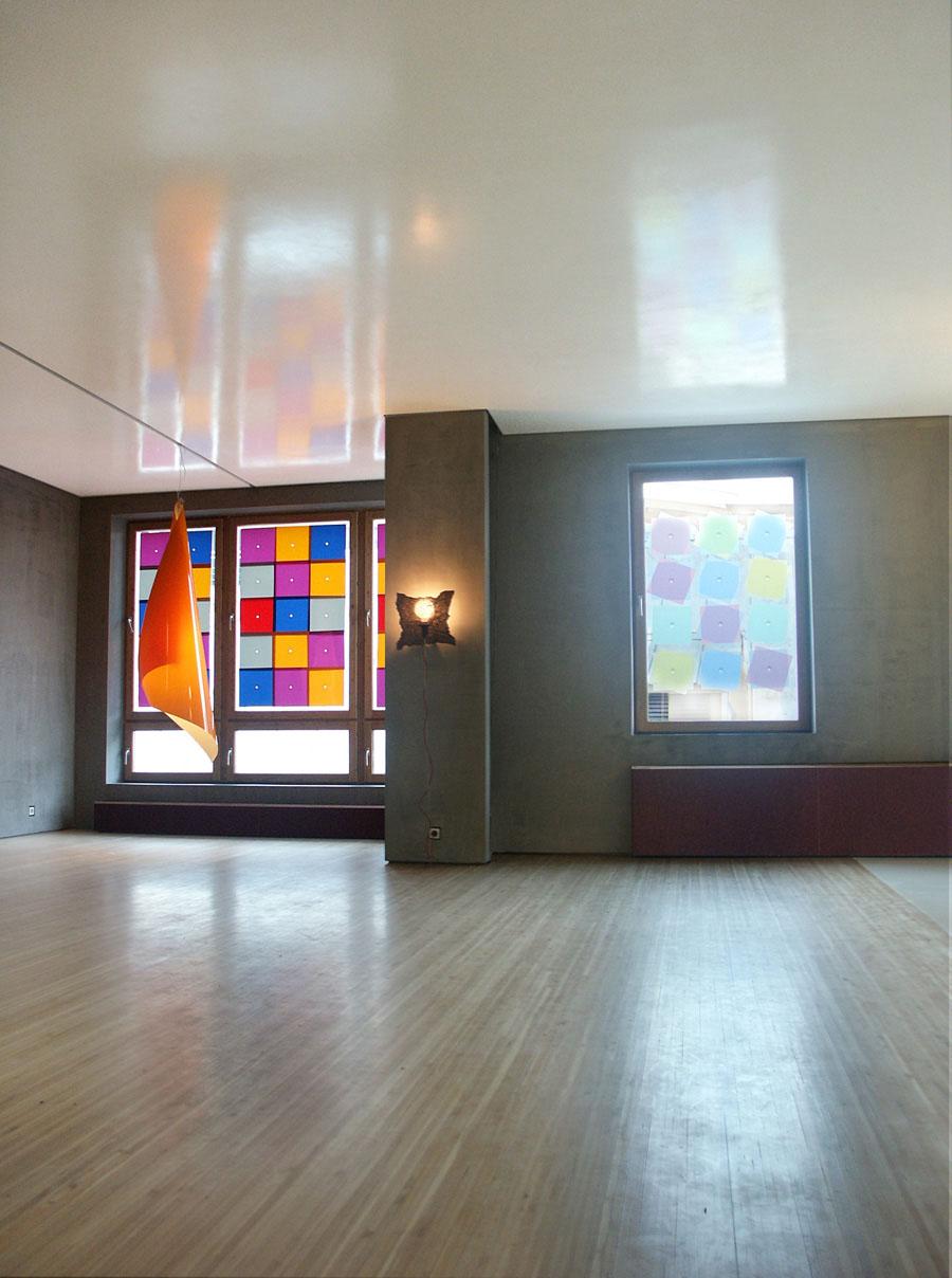 Freydenberg_Gallery_Apartment_7.jpg