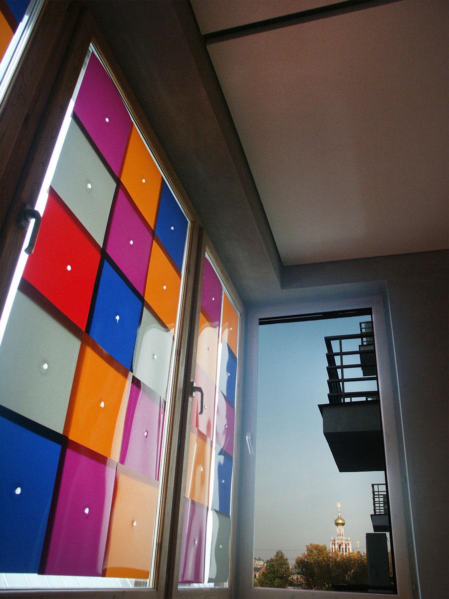 Freydenberg_Gallery_Apartment_11.jpg