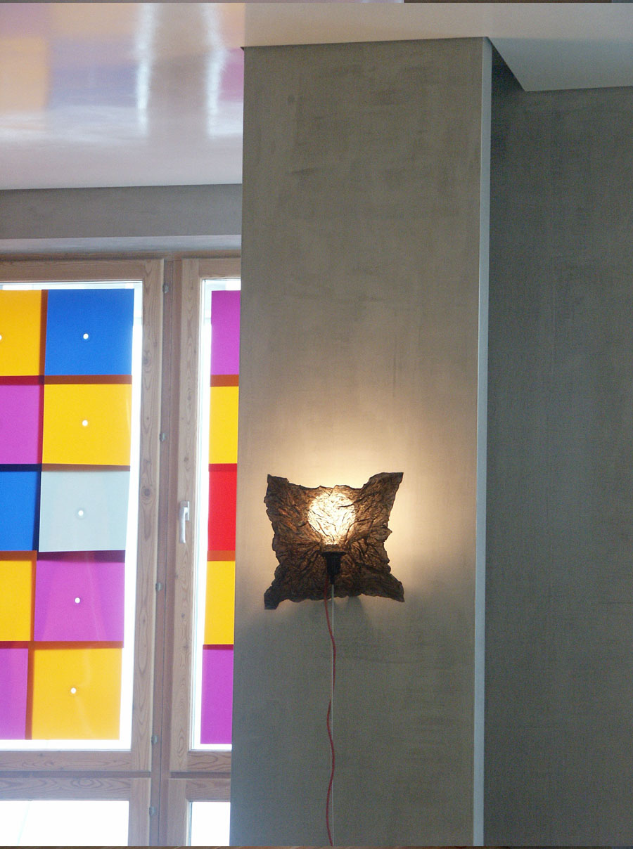 Freydenberg_Gallery_Apartment_9.jpg