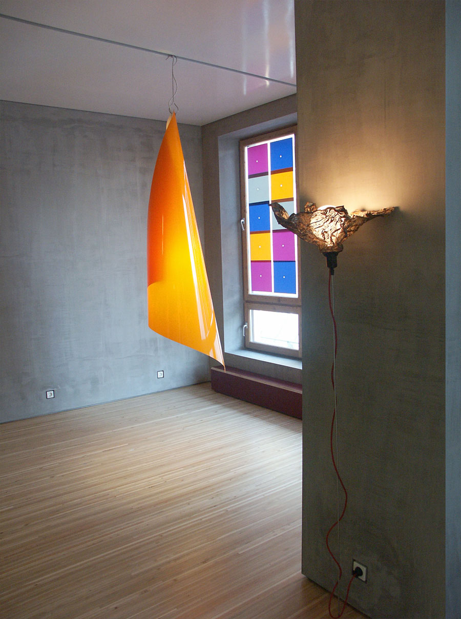 Freydenberg_Gallery_Apartment_8.jpg