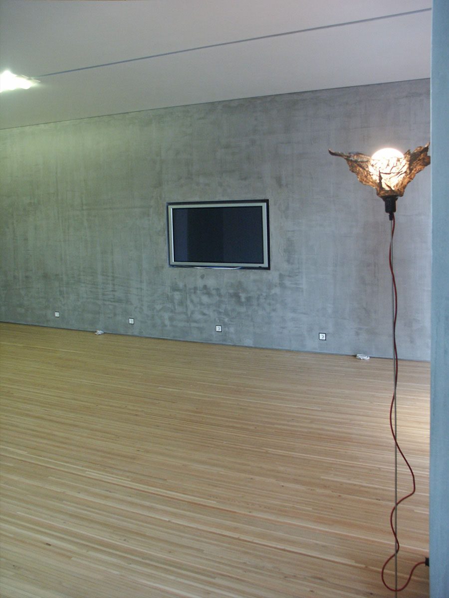 Freydenberg_Gallery_Apartment_13.jpg