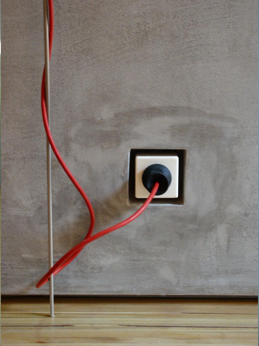 Freydenberg_Gallery_Apartment_15.jpg