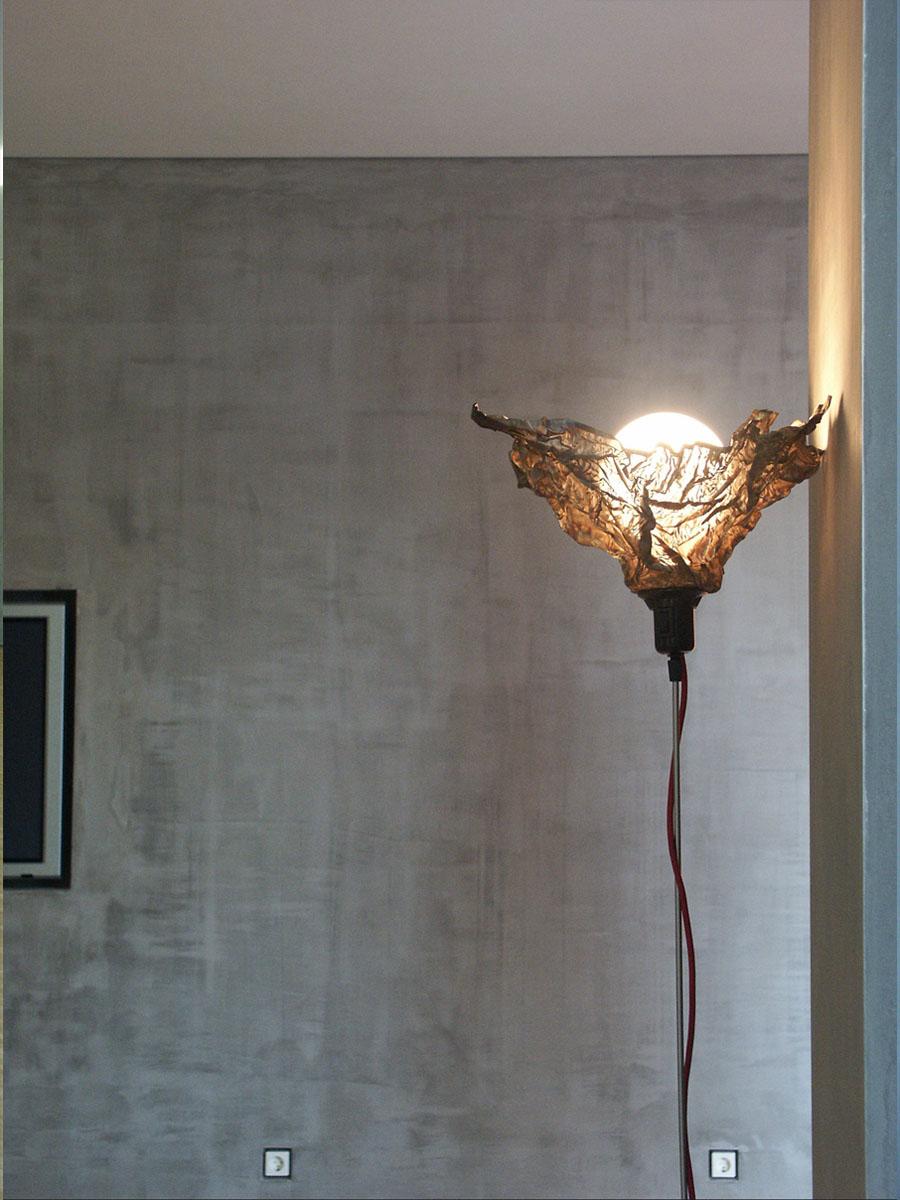 Freydenberg_Gallery_Apartment_14.jpg