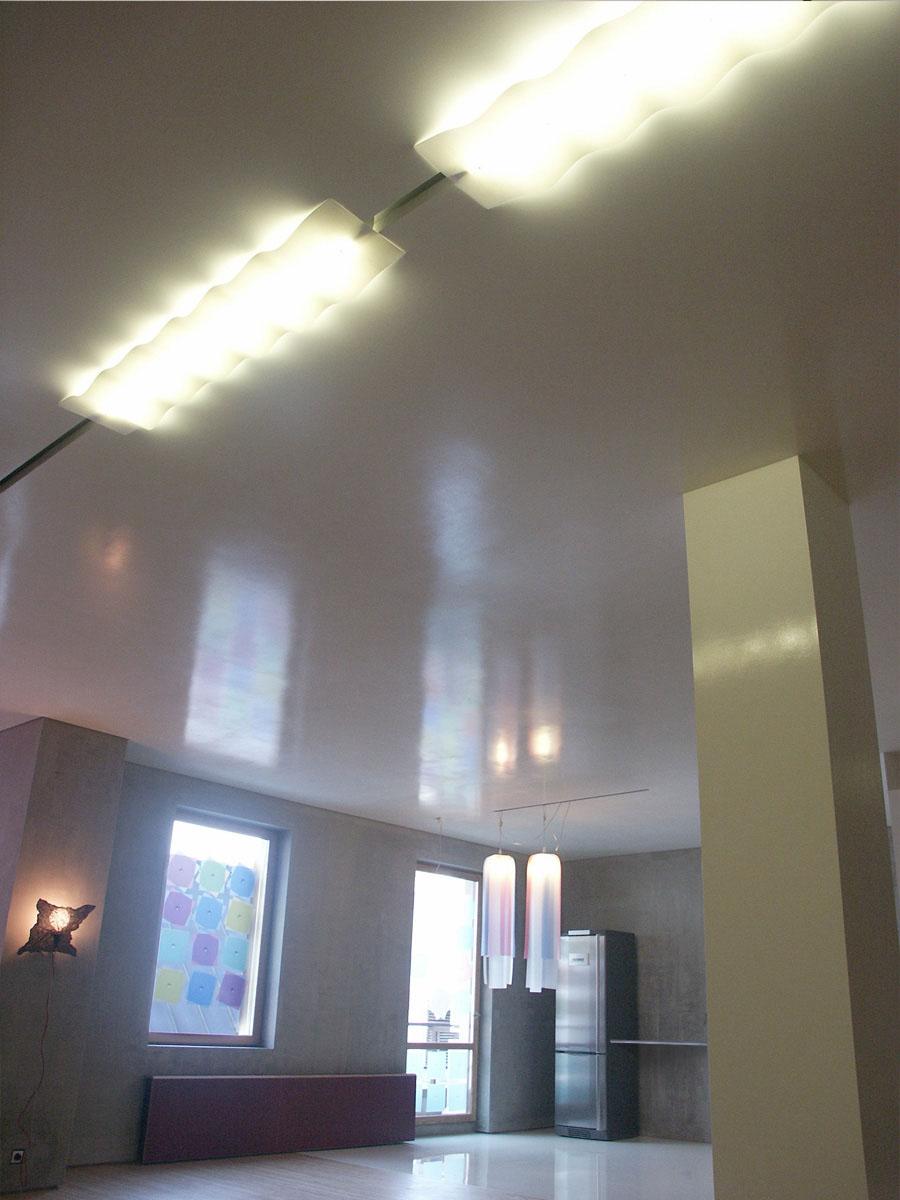Freydenberg_Gallery_Apartment_16.jpg
