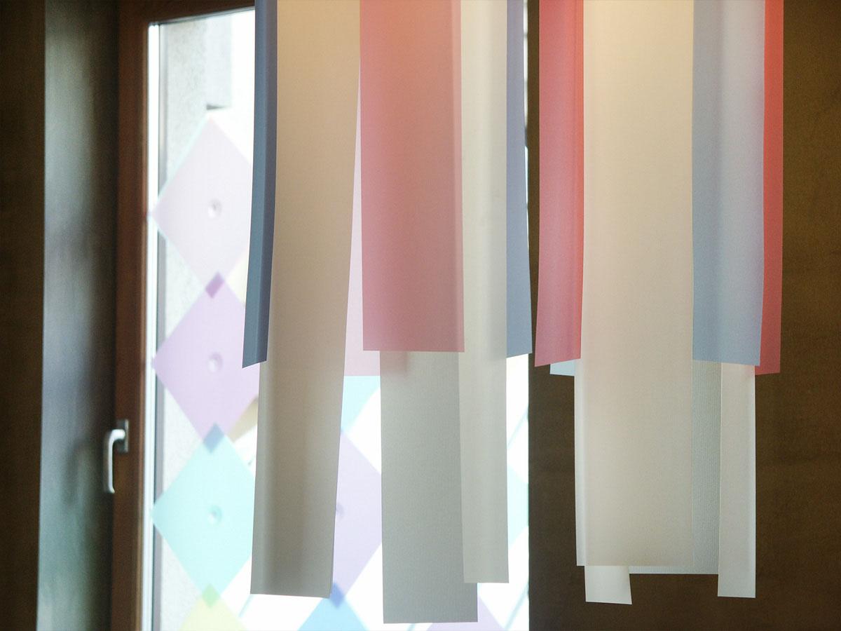 Freydenberg_Gallery_Apartment_18.jpg