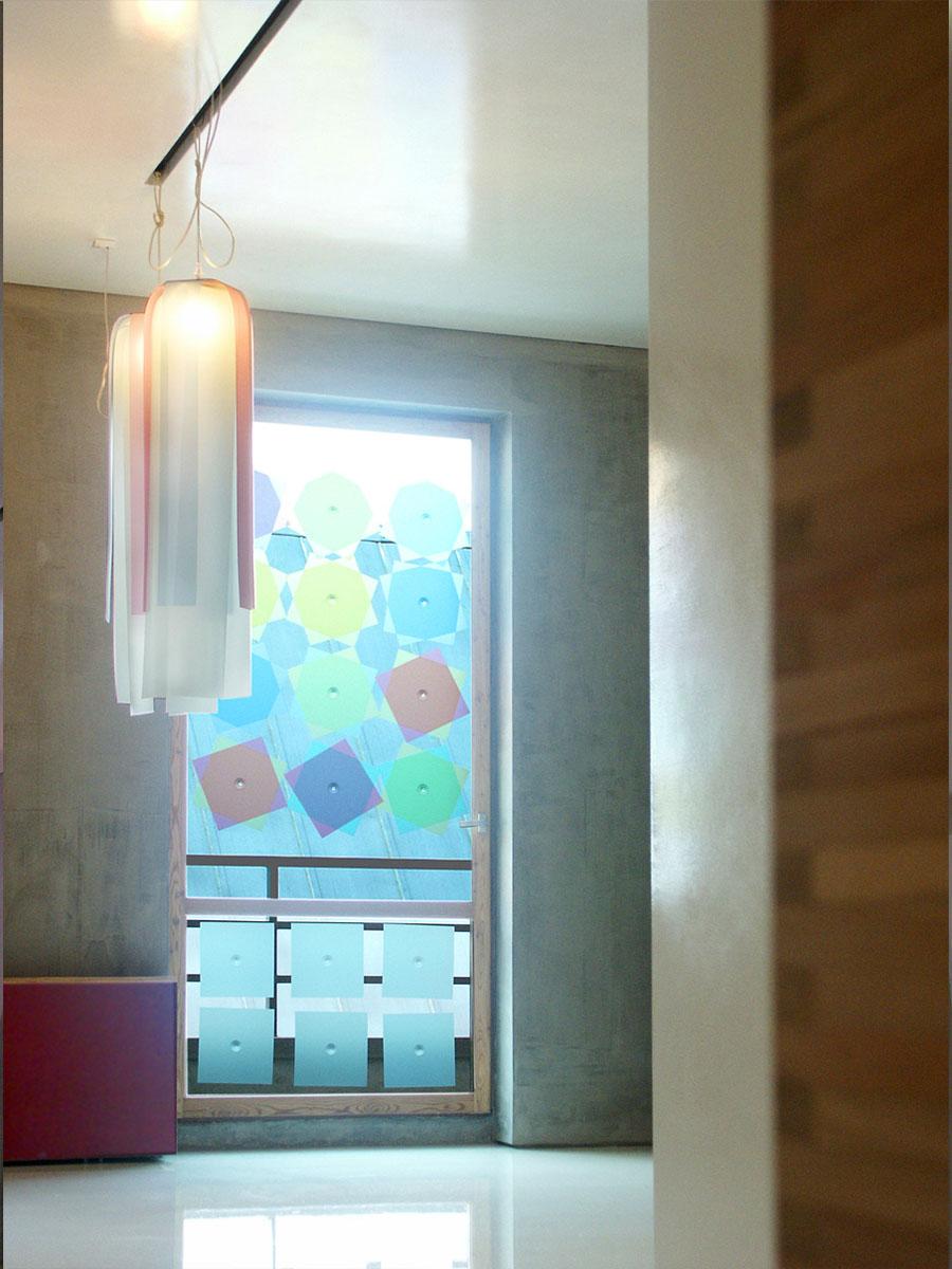 Freydenberg_Gallery_Apartment_17.jpg