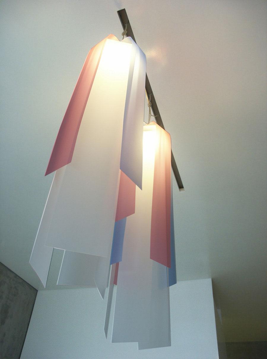 Freydenberg_Gallery_Apartment_25.jpg
