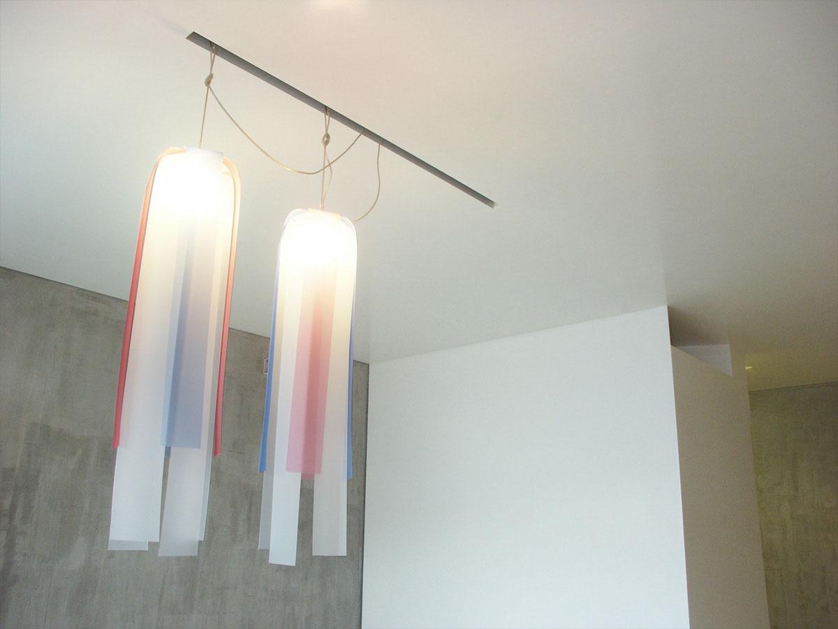 Freydenberg_Gallery_Apartment_24.jpg