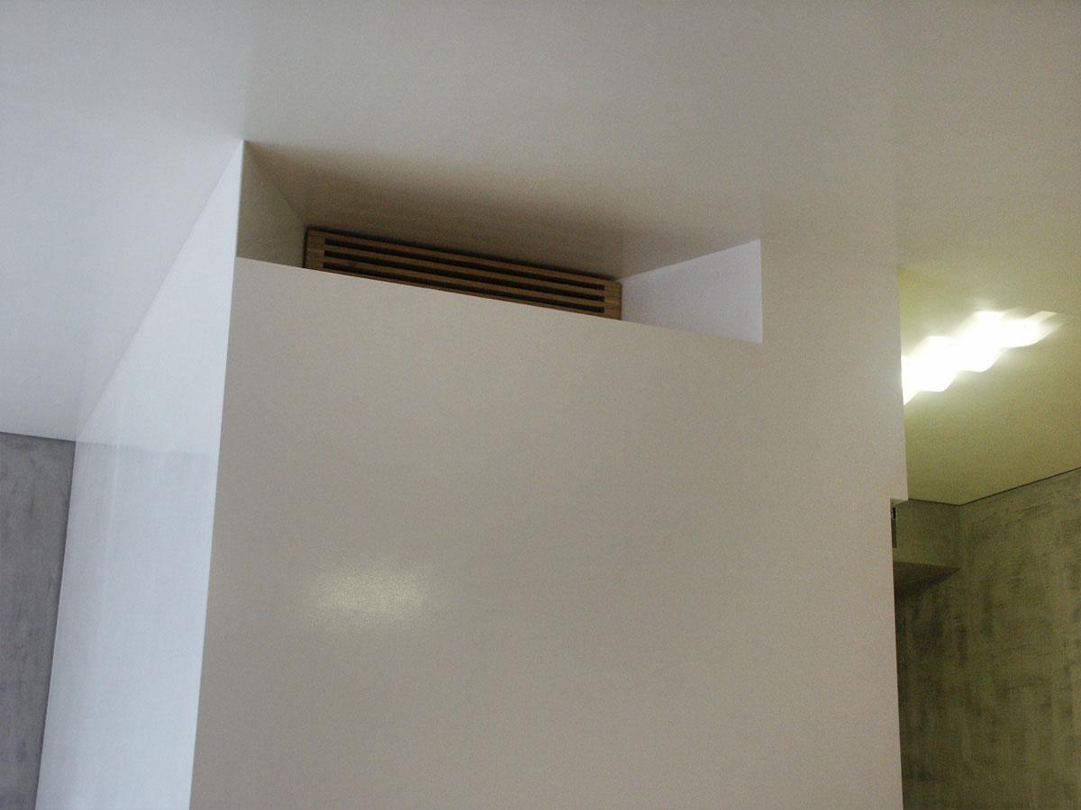 Freydenberg_Gallery_Apartment_29.jpg