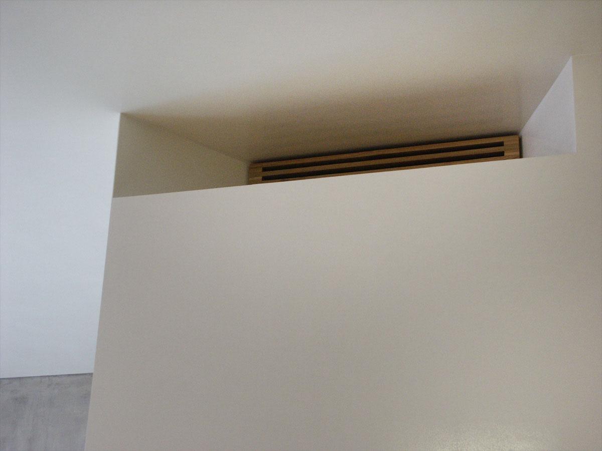 Freydenberg_Gallery_Apartment_30.jpg