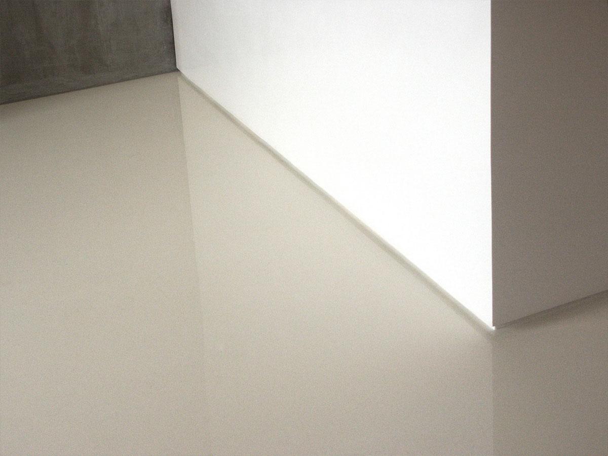 Freydenberg_Gallery_Apartment_26.jpg
