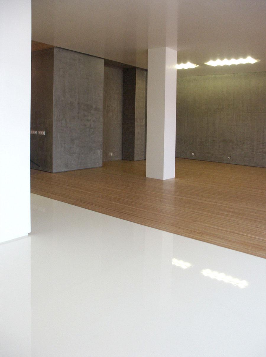 Freydenberg_Gallery_Apartment_28.jpg