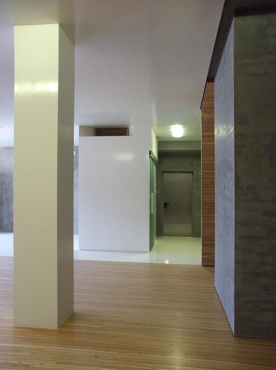 Freydenberg_Gallery_Apartment_33.jpg
